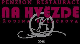 Penzion restaurace Na Hvězdě