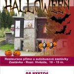 Halloween 26.10.17