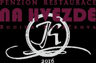Na Hvězdě Penzion Restaurace
